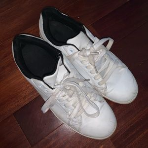 William Rast Men's Sneakers